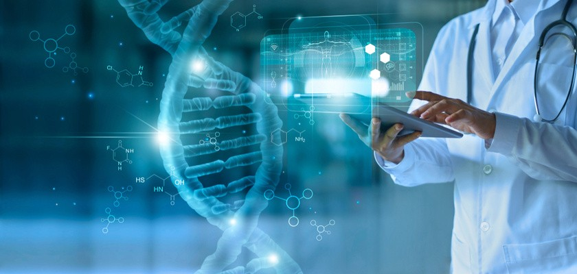 Medycyna – co to jest? Najbardziej znane rodzaje i specjalizacje medyczne