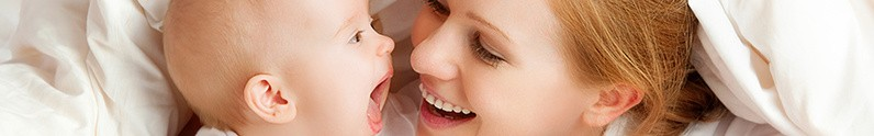 Sprzęt medyczny dla dzieci