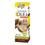 Etja, olej arganowy BIO, 50 ml