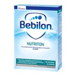 Bebilon Nutriton, preparat zagęszczający, proszek, 135 g