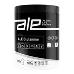 ALE Active Life Energy Glutamine, proszek, 501 g