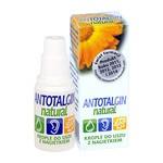 Antotalgin Natural, krople do uszu, 15 g