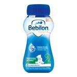 Bebilon 2 z Pronutra Advanced, płyn, 200 ml