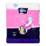 Bella Normal, podpaski higieniczne, 20 szt.