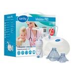 Inhalator Pro Sanity, 1 szt.