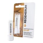 Regenerum, regeneracyjne serum do ust, pomadka, 5 g