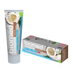Biomed Superwhite, pasta do zębów, 100 g