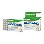 Bodymax 50+, tabletki, 150 szt.