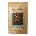 Botame, sól epsom do kąpieli, 200 g