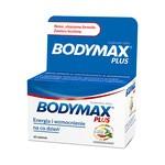 Bodymax Plus, tabletki,  60 szt.