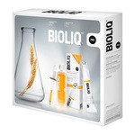 Zestaw Promocyjny Bioliq Pro, intensywne serum pod oczy, 15 ml + serum intensywnie nawilżające, 30 ml
