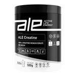 ALE Active Life Energy Creatine, proszek, 500 g