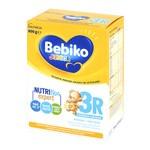Bebiko Junior 3R, mleko modyfikowane, proszek, 800 g