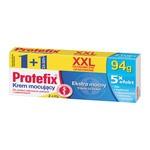 Protefix XXL, krem mocujący, 47 g x 2 opakowania (1 + 1 za 50% ceny)