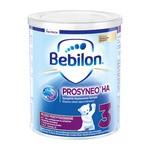Bebilon Prosyneo HA 3, proszek, 400 g