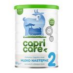 Capricare 2 mleko następne na mleku kozim, 6 m+, proszek, 400 g