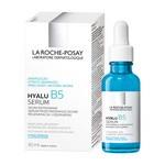La Roche-Posay Hyalu B5, skoncentrowane serum przeciwzmarszczkowe, 30 ml