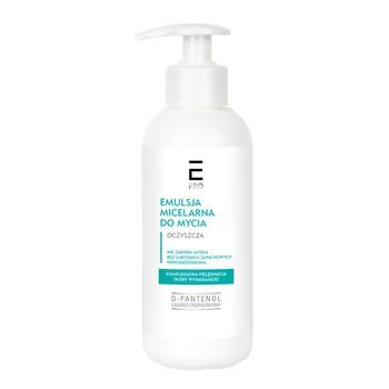 Enilome E Pro, emulsja micelarna do mycia, 250 ml