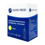 Hand-Prod uniwersalne, jednorazowe, sterylne lancety, 100szt.