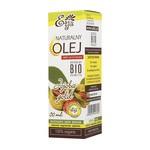 Etja, olej jojoba gold BIO, 50 ml