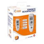 DOZ PRODUCT Termometr bezkontaktowy Compact, 1 szt.
