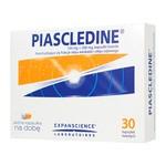 Piascledine, 100 mg + 200 mg, kapsułki twarde, 30 szt.