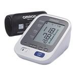 OMRON-M 6 Comfort, ciśnieniomierz automatyczny, naramienny, 1 szt.