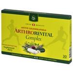 ArthroRevital Complex, kapsułki, 30 szt