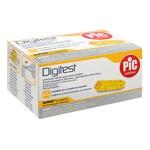 PiC Solution Digitest, lancety, 200 szt.