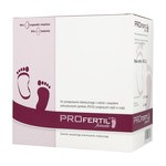Profertil female, kapsułki, 84 szt. + tabletki, 84 szt.