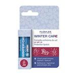FlosLek Laboratorium Winter Care, pomadka ochronna do ust z filtrem UV, SPF 20, 1 szt.