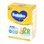 Bebiko 2R, mleko modyfikowane, proszek, 800 g