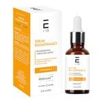 Enilome E Pro, serum rozjaśniające, 30 ml