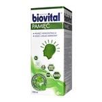 Biovital Pamięć, płyn, 1000 ml