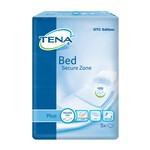 TENA Bed Plus OTC Edition, podkłady chłonne, 60 x 60 cm, 5 szt.
