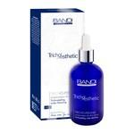 Bandi Tricho-Esthetic, tricho-peeling oczyszczający do skóry głowy, 100 ml