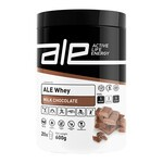 ALE Active Life Energy Whey Milk Chocolate, proszek, 600 g