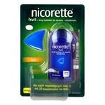 Nicorette Fruit, 4 mg, tabletki do ssania, 20 szt.