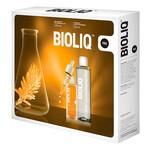 Zestaw Promocyjny Bioliq Pro, intensywne serum rewitalizujące, 30 ml + płyn micelarny, 200 ml