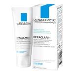 La Roche-Posay Effaclar H, krem łagodzący, skóra trądzikowa, 40 ml