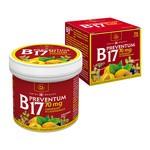 B17 Preventum, kapsułki, 75 szt.