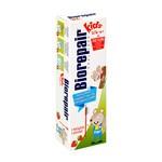 Biorepair Kids, pasta do zębów dla dzieci, 0-6 lat, 50 ml