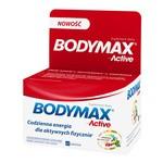 Bodymax Active, tabletki, 60 szt.
