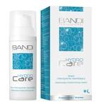 Bandi Hydro Care, krem intensywnie nawilżający, 50 ml
