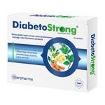 DiabetoStrong, tabletki, 30 szt