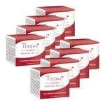 Tisane, balsam do ust, 5 ml x 8 szt.
