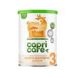 Capricare 3 Junior, mleko następne na mleku kozim, 12 m+, proszek, 400 g