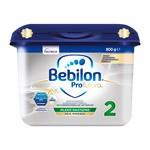 Bebilon Profutura 2, mleko następne po 6 miesiącu, proszek, 800 g