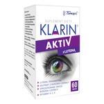 Klarin Aktiv, tabletki, 60 szt.