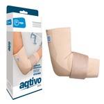Prim Aqtivo Skin P707BG, elastyczny stabilizator stawu łokciowego, rozmiar L